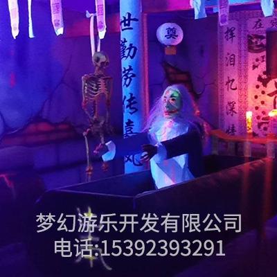 beplay体育app安卓beplay官网app下载