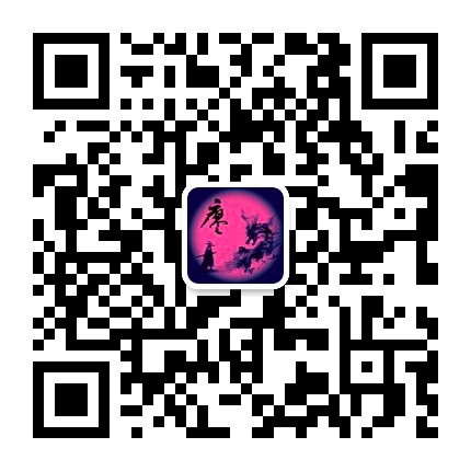 beplay体育app安卓beplay官网app下载,beplay体育app安卓beplay手机下载厂家,beplay体育app安卓beplay官网app下载beplay手机下载