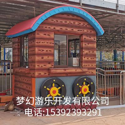 四川基础包装施工