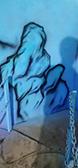 云南beplay体育app安卓beplay官网app下载,beplay体育app安卓-beplay官网app下载-beplay手机下载,云南beplay体育app安卓beplay官网app下载beplay手机下载