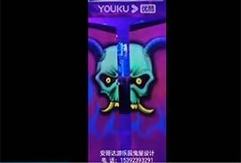 beplay体育app安卓beplay手机下载